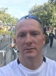 Алексей, 47  , Paris