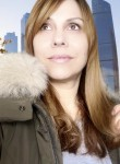 Smile, 40, Moscow