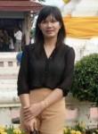 Gigi, 35  , Nakhon Sawan