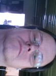 Marcus, 49  , Ottersberg