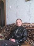 Artyem, 33  , Chuchkovo