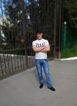 evgeniy, 29  , Fryanovo