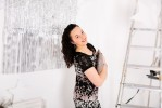 Svetlana, 35 - Just Me Photography 1