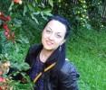 Svetlana, 35 - Just Me Photography 8
