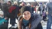 Svetlana, 35 - Just Me Photography 9