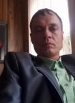 Evgeniy, 42  , Miass