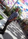 Oleg, 38  , Rubizhne