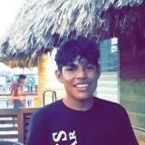 Jason, 18  , Belize City