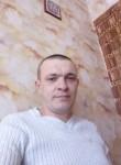 Nik, 36  , Bokovskaya