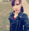 Lady_Aleksa