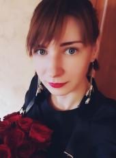 Lady_Aleksa, 29, Ukraine, Kiev