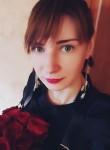Lady_Aleksa, 29  , Kiev
