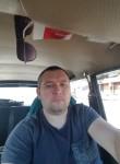 Руслан, 41 год, Дедовск