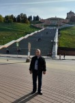 Volodya, 60  , Penza