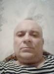 Oleg, 54  , Plastunovskaya