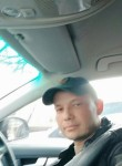 Viktor, 34  , Lvovskiy