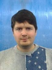 Garik, 34, Russia, Krasnodar