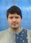 Garik, 34, Krasnodar
