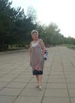 Galina, 62, Perm