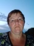 Lyuda, 43  , Almaty