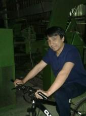 Shax, 30, Uzbekistan, Tashkent