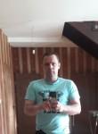 Aleksandr Sergee, 39, Bor