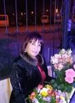 Marziya, 63  , Zaporizhzhya