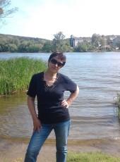 Oksana, 58, Ukraine, Vinnytsya