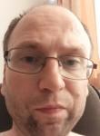 Steven, 40  , Wernigerode