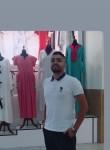 احمدي , 31  , Doha