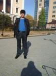 Giniyat, 45  , Hunedoara