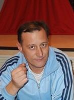 Evgeniy, 46, Russia, Saint Petersburg