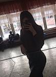 Nika, 18, Omsk