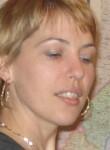 Anna, 43  , Antratsyt