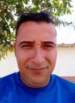 Rodrigo tavare d, 22, Dourados