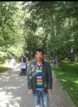 李成才, 44  , Suifenhe