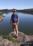 Martin, 41  , Gyumri