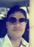 ch kapil, 32 года, Faridabad