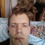 Sanya, 28  , Horodnya