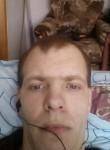 Sanya, 26  , Horodnya