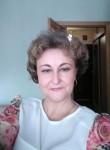 irina, 47  , Bor