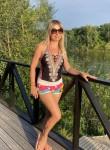 Marusya, 38  , Samara