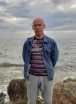Ivan, 48  , Ulan-Ude