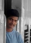 Vas, 28  , Vizianagaram