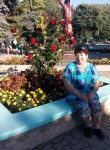 Natalya, 64  , Petropavlovsk-Kamchatsky