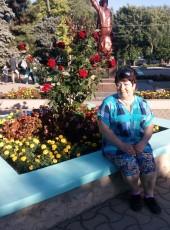 Natalya, 66, Russia, Petropavlovsk-Kamchatsky