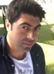 Mehmet, 38  , Draguignan