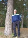 Vasiliy, 54  , Saint Petersburg
