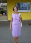 Лариса, 67  , Aprelevka