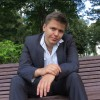 Denis, 31 - Just Me ))))))